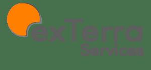 exTerra Services s.r.o.