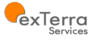exTerra Services